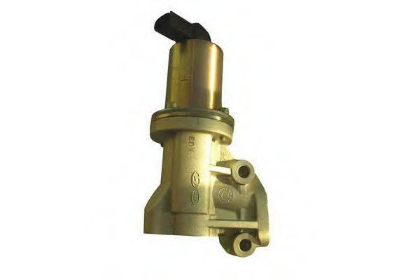 Клапан 445-16-100