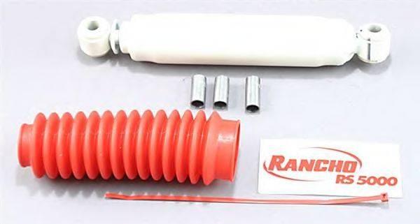 RANCHO RS5119 Амортизатор