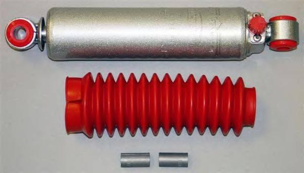 RANCHO RS999119 Амортизатор